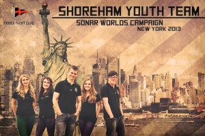 youthteam ny edited